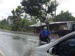 hujan-di-pulau-nunukan-01.jpg