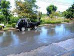 hujan-ringan-pada-siang-hari-di-kecamatan-nunukan-selatan-01092021.jpg