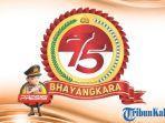 hut-ke-75-bhayangkara-1-juli-2021-30062021.jpg