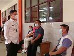 ibrahim-ali-saat-monitoring-pelaksanaan-vaksinasi-covid-19-14072021.jpg