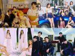 idol-yang-comeback-juni-2021.jpg