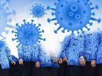 ilustrasi-asn-positif-virus-corona-14102020.jpg