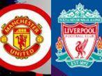 ilustrasi-big-matc-manchester-united-vs-liverpool.jpg