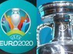 ilustrasi-euro-2020-dan-trofi.jpg