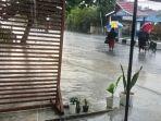 ilustrasi-hujan-di-malinau-2.jpg