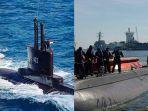 ilustrasi-kapal-selam-kri-nanggala-402-yang-hilang-kontak.jpg