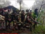 ilustrasi-kkb-papua-201020.jpg