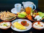 ilustrasi-makanan-sahur-yang-sehatshutterstock.jpg