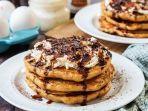 ilustrasi-pancake-tiramisu.jpg