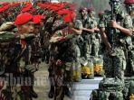 ilustrasi-perbandingan-kekuatan-militer-indonesia-dan-malaysia-12122020.jpg