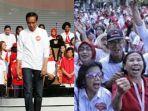 ilustrasi-presiden-joko-widodo-dan-relawan-pendukungnya.jpg