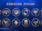 ilustrasi-ramalan-zodiak-20122020.jpg