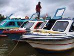 ilustrasi-speedboat-20092020.jpg