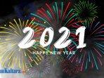 ilustrasi-tahun-baru-2021_1.jpg