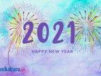 ilustrasi-tahun-baru-2021_2.jpg