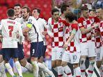 ilustrasi-timnas-inggris-dan-kroasia-yang-akan-berjumpa-di-pertandingan-euro-2021.jpg