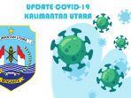 ilustrasi-update-covid-19-kaltara-23102020.jpg