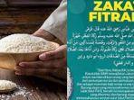 ilustrasi-zakat-fitrah-24421.jpg