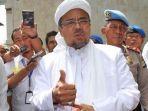 imam-besar-fpi-rizieq-shihab-061120.jpg