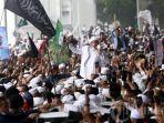 imam-besar-front-pembela-islam-fpi-habib-rizieq-shihab-111120.jpg