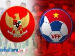 indonesia-vs-vietnam-07062021.jpg