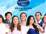 indonesian-idol-2021-top-7-01032021.jpg