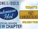 indonesian-idol-golden-ticket.jpg