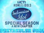 indonesian-idol-spektakuler-show-24012021.jpg