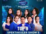 indonesian-idol-spektakuler-show-5-15022021.jpg