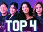 indonesian-idol-top-4-22032021_2.jpg