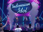 indonesian-idol-top-5-15032021.jpg