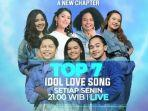 indonesian-idol-top-7-28022021.jpg