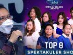 indonesian-idol-top-8-anang-hermansyah-23022021.jpg