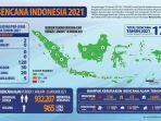 infografis-bencana-alam-januari-2021.jpg
