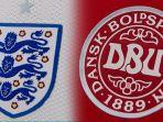 inggris-vs-denmark-euro-2020-07072021.jpg