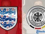 inggris-vs-jerman-di-euro-2020-29062021.jpg