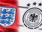 inggris-vs-jerman-di-euro-2020-29062021_2.jpg