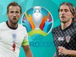 inggris-vs-kroasia-di-euro-2020-12062021.jpg