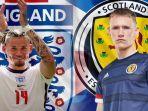 inggris-vs-skotlandia-di-euro-2020-18062021.jpg