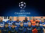 inter-milan-di-liga-champions-20102020.jpg