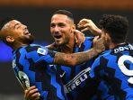 inter-milan-menang-di-liga-italia-serie-a-27092020.jpg
