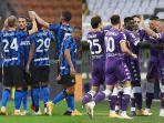 inter-milan-vs-fiorentina-liga-italia-serie-a-26092020.jpg