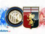 inter-milan-vs-genoa-27022021.jpg