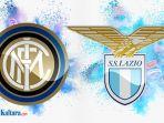 inter-milan-vs-lazio-13022021_1.jpg