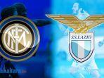 inter-milan-vs-lazio-14022021_3.jpg