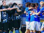 inter-milan-vs-sampdoria-08052021.jpg