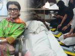 istri-ke-9-presiden-soekarno-asal-tenggarong-heldy-djafar-meninggal-dunia-111021.jpg