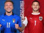 italia-vs-austria-25062021.jpg
