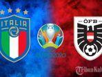 italia-vs-austria-di-euro-2020-27062021.jpg