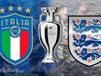 italia-vs-inggris-08072021.jpg